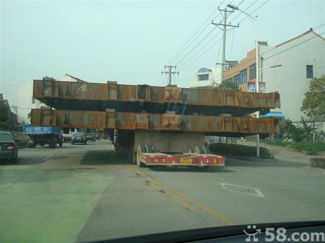 太原到兰州物流运输 小件托运 包裹运输