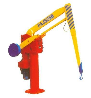起重机械|机械矮型平衡吊