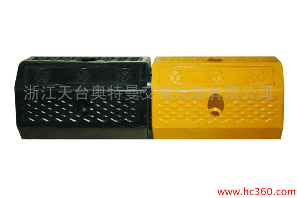 供应各种规格款式的橡胶车轮定位器