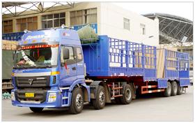 【图】天津至威海物流专线 天津到威海物流公司-天津市天凯顺物流公司