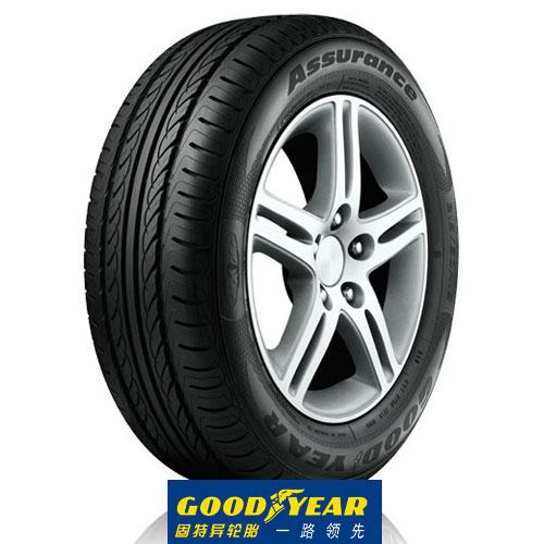 供应橡塑/轮胎/汽车轮胎-固特异轮胎
