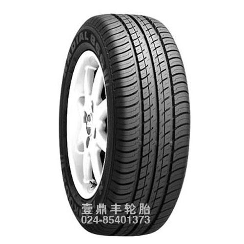 吉林汽车轮胎-汽摩及配件/汽摩及配件
