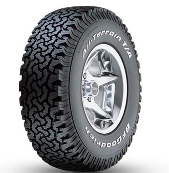 出售百路驰轮胎-轮胎批发与零售