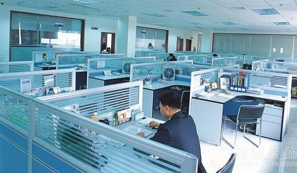衢州运友软件有限公司