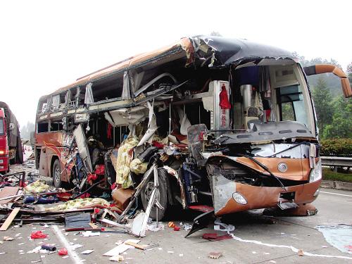 交通事故如何�缶�-�艽�122交通事故�缶���流程