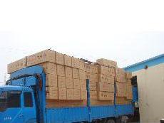 武汉到勐海物流公司13554476258