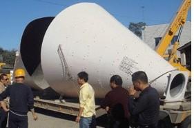 IMG_894-长沙市利达物流有限公司