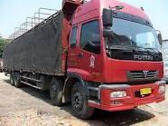 【图】杭州到南昌物流公司家具行李托运专线-杭州速运达物流
