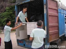 上海车辆信息