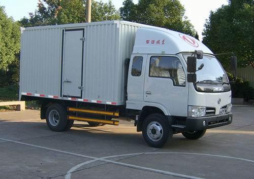 【图】车辆,青岛到德州货车,青岛空车找货源