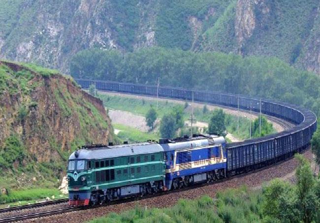 广州等至阿拉木图almaty铁路运输