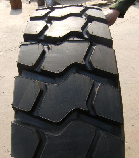 加强型轮胎 三包胎 载重汽车轮胎 厂家直销