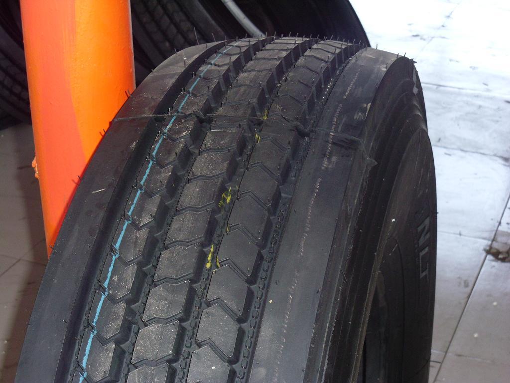 真空胎、货车轮胎 厂家直销 价格优惠 质量有保障