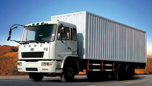 【图】湖州长兴到毕节市赤水市托运部货运物流运输托运部长途搬家公司电话