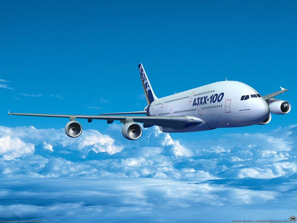 杭州到深圳航空货运公司,杭州至深圳航空托运公司,杭州到深圳空运物流