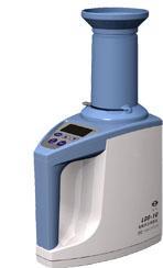 新型电脑水分测定仪-快速水分测定仪-水分测定仪