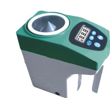电脑水分测定仪 小麦水分测定仪 粮食水分测定仪