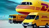 深圳DHL快递出口到印度/空运到印度孟买/孟买空运到香港/印度TNT进口到中国