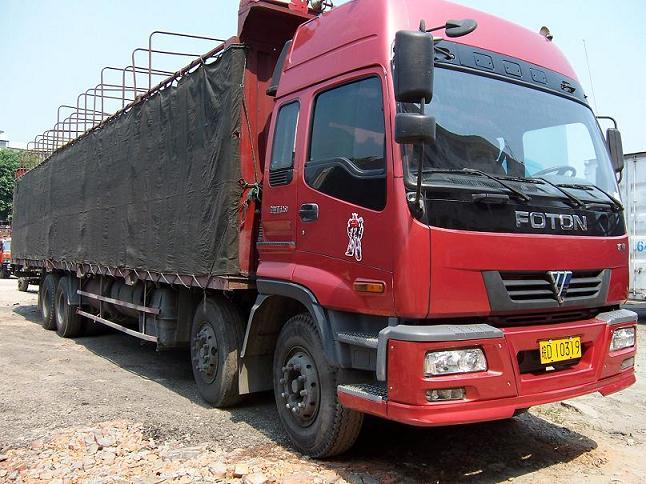 常熟至北京专线货运-常熟货运公司