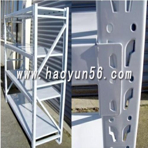 仓储货架,小仓储货架,冷轧钢货架,广州货架
