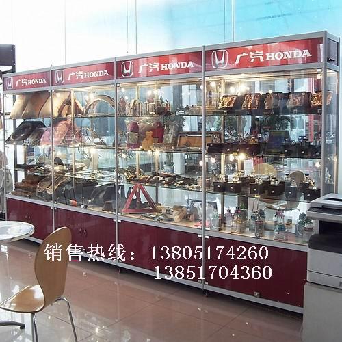 桂林仓储货架