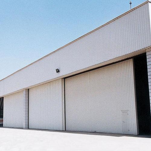 供应长沙工业滑升门,长沙厂房滑升门,长沙电动滑升门