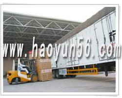 义乌到香港物流公司 特快专线货运公司