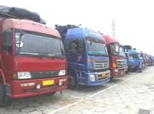 江阴至赤峰配载专线,无锡江阴到赤峰物流货运往返公司
