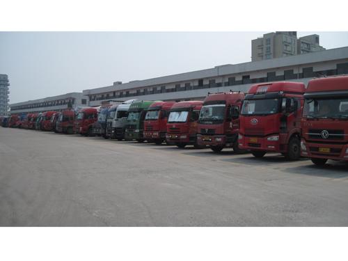 【图】泉州到上海杭州宁波义乌温州物流-泉州远方物流有限公司