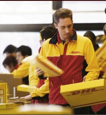 青岛国际货运一级代理  青岛国际快递