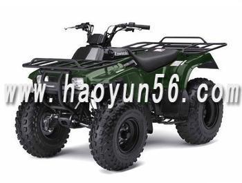 川崎沙滩车Bayou250-批发价销售