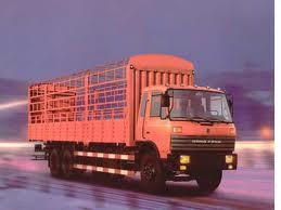 杭州到成都物流公司/行李电瓶车托运专线