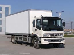 【图】杭州到北京物流专线-杭州慧安快运物流公司