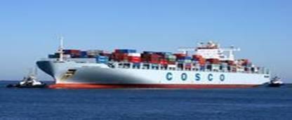 天津新港到温哥华、多伦多、蒙特利尔海运散货到门服务