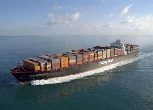 优势美国洛杉矶、纽约、休斯顿到中国天津、上海、青岛进口海运价