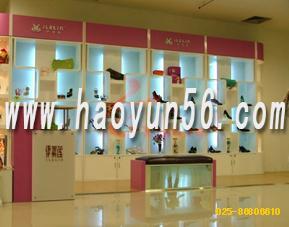 南京展示架X架促销台,地堆,包柱,展示柜,抽屉柜