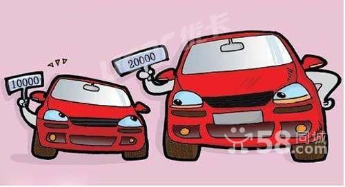 买车时如何砍价,买到最低价格,买车应该怎么砍价?