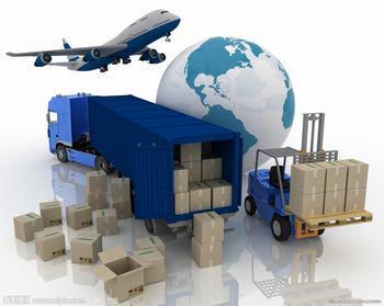 广西寄私人物品到法国,南宁DHL快递到法国5天