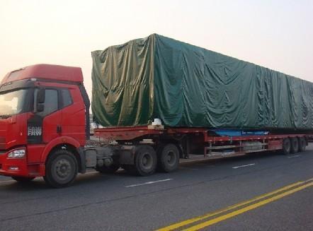 【图】深圳市到北京市物流公司货运公司-深圳市顺欣发物流有限公司