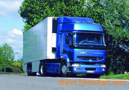 【图】车辆,武汉到上海货车,武汉空车找货源
