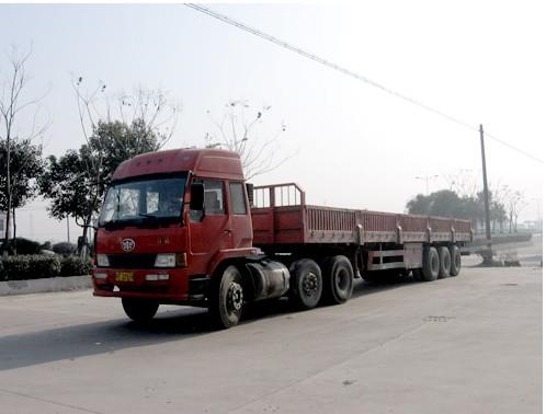 【图】苏州到北京物流公司物流专线-苏州市全鑫物流有限公司