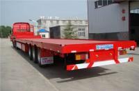 承接泉州 晋江 南安 惠安 石狮到全国各地的整车,零担货运