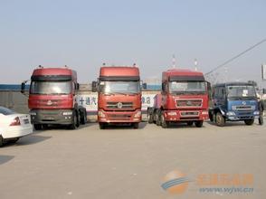 广州到越南快递专线,越南胡志明,河内海防货运专线