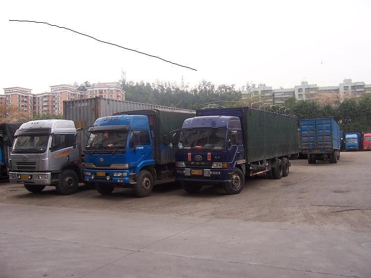 银川到郑州货运专线18009597068