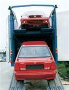 郑州物流公司 郑州货运公司专业拉小轿车安全快捷