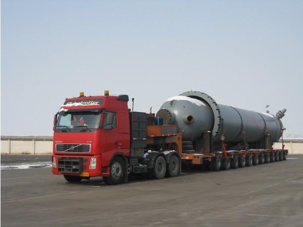 【图】兰州到成都 重庆物流公司 货运专线-兰州宏茂物流有限公司