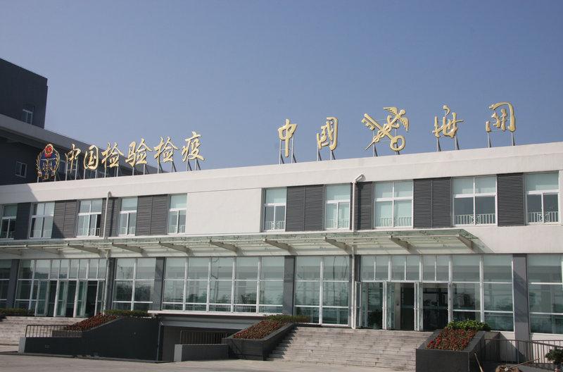 代理报关 首选 宁波新空港国际物流