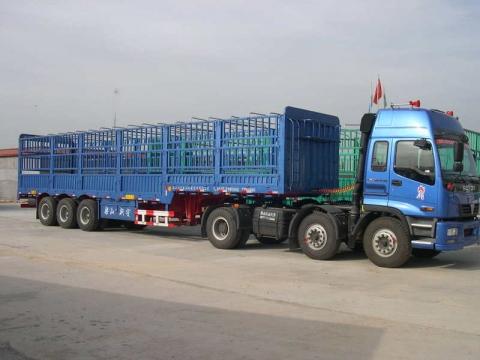 上海到合肥物流公司,上海到合肥货运公司,上海到合肥运输专线。