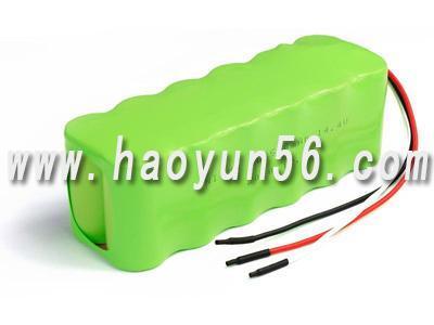 深圳到韩国专线快递,可收电池。