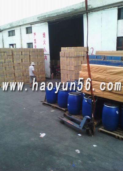 上海到大同物流公司欢迎您